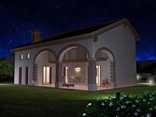 Foto - Villa, nuova, 403 mq, Bassano del Grappa