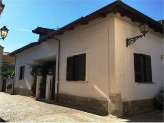 Foto - Villa via Chiesa, Pastorano