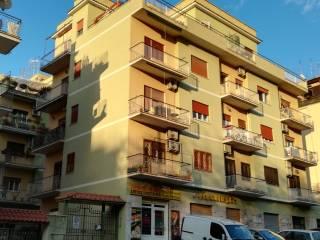 Immobiliare Via Di Villa Chigi