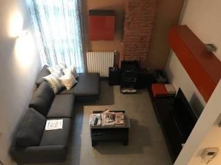Foto - Appartamento corso Felice Cavallotti 34, Piazza della Libertà, Alessandria