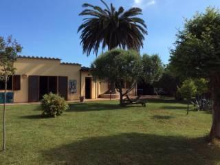 Foto - Villa via San Martino, Portoferraio