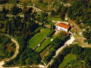 Foto - Villa Località Laghel di Sopra, Arco