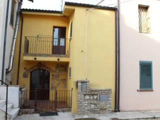 Foto - Rustico / Casale Strada Provinciale 20, Rosciano