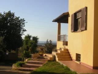 Foto - Villa, ottimo stato, 464 mq, Tarquinia
