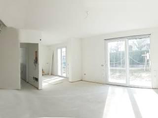 Foto - Appartamento nuovo, Stra
