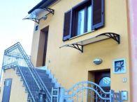 Foto - Trilocale Strada Statale 5bis, 16, L'Aquila