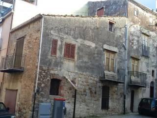 Foto - Palazzo / Stabile 225 mq, Castelbuono