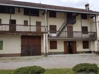 Foto - Rustico / Casale via Vila De Vignui, Vignui, Feltre
