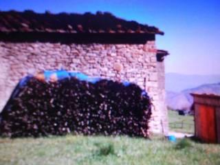 Foto - Rustico / Casale via del Bisenzio, Vernio
