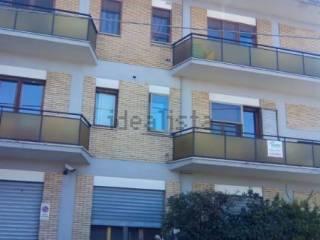 Foto - Appartamento via dei Sabini, Avezzano