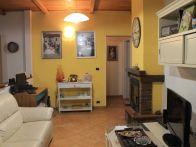 Foto - Quadrilocale ottimo stato, piano terra, Borgo Val...