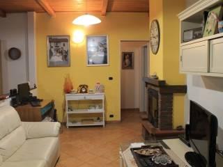 Foto - Quadrilocale ottimo stato, piano terra, Borgo Val di Taro