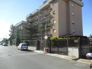 Foto - Quadrilocale ottimo stato, primo piano, Cruillas, Palermo