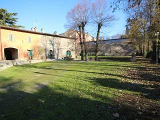 Foto - Rustico / Casale via San Martino, Volta Mantovana