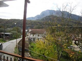 Foto - Casa indipendente San Antonio Abate, Castelnuovo Parano