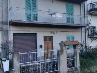 Foto - Casa indipendente via Michelangelo 24, Novara di Sicilia