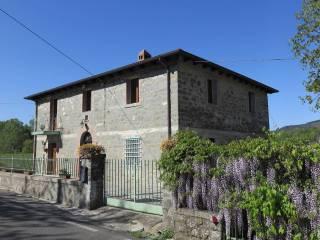 Foto - Villa, ottimo stato, 220 mq, Casola in Lunigiana