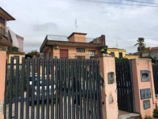 Foto - Palazzo / Stabile via Giacomo Puccini, 19, Aci Bonaccorsi
