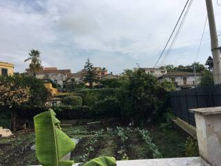 Foto - Quadrilocale via giacomo puccini, 10, Aci Bonaccorsi