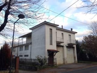 Foto - Villa via Villini 12, Arquata Scrivia