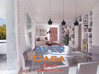 Foto - Appartamento nuovo, San Bonifacio