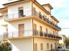 Palazzo / Stabile Vendita Palizzi
