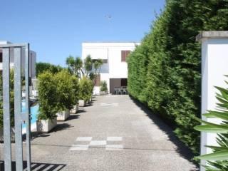Foto - Villa Ex Strada Provinciale 297, Torre Dell'orso, Melendugno