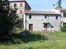 Rustico / Casale Vendita Montemarciano