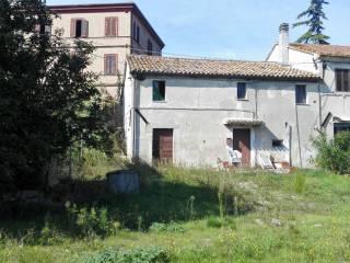Foto - Rustico / Casale via Alberici 1, Montemarciano