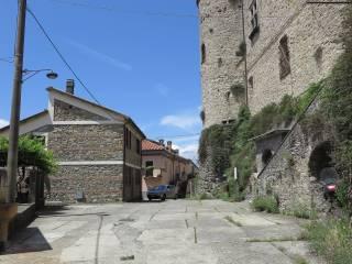 Foto - Villa via Bastia 32, Licciana Nardi