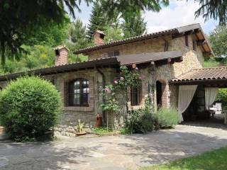 Foto - Villa Strada Statale della Cisa, Villafranca in Lunigiana