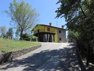 Foto - Villa Località Groppo-Corniola, Bagnone