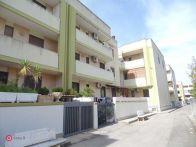 Foto - Appartamento via delle Intappiate, Brindisi