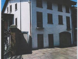 Foto - Palazzo / Stabile via Alessandri 6, Cortenuova