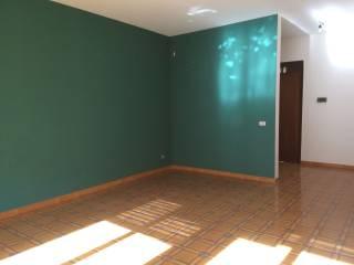 Foto - Appartamento via Augusto Righi, Comiso