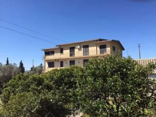Foto - Appartamento via Giambattista Fanales, Caltagirone