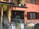 Appartamento Vendita Pieranica