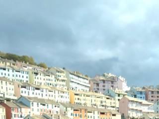 Foto - Trilocale via Umberto Terracini, Quarto, Genova