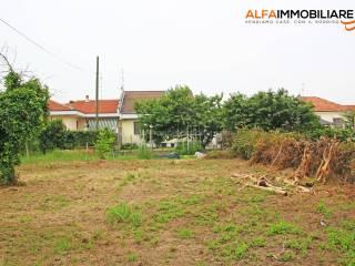 Foto - Terreno edificabile residenziale a San Pietro Mosezzo