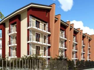 Ufficio Casa Piossasco : Nuove costruzioni torino. appartamenti case uffici in costruzione