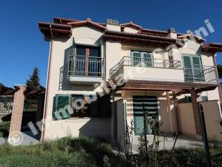 Foto - Villa via Giovanni Segantini, Genzano di Roma