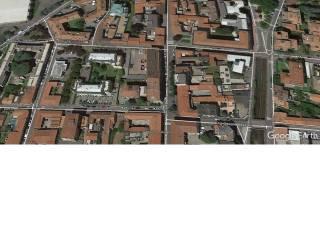 Foto - Bilocale corso Magenta 90, Legnano
