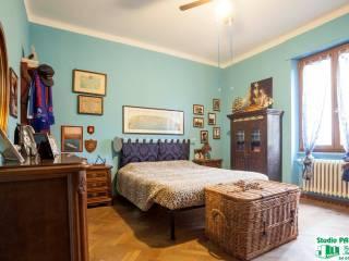 Foto - Villa, buono stato, 285 mq, Silvano d'Orba