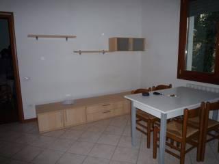 Foto - Trilocale via Celio, Rovigo