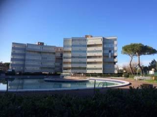 Foto - Trilocale buono stato, sesto piano, Lido Adriano - Lido di Dante, Ravenna