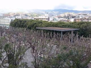Foto - Quadrilocale via Dogali 10, Mosella, Messina