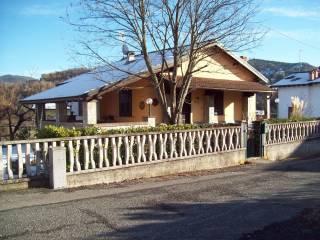 Foto - Villa via Castello 10, Casaleggio Boiro