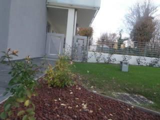 Foto - Villa via dello Zodiaco 107, Villaggio Zeta, Modena
