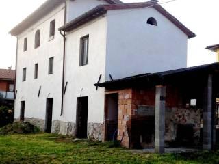 Foto - Rustico / Casale via di Colleviti, Pescia