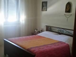Foto - Appartamento via Sant'Antonio, Stigliano